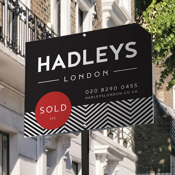 Hadleys London