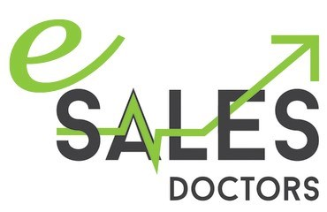 E Sales Doctor